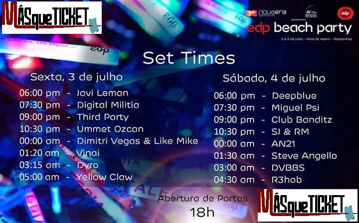Horario-djs-nova-era-beach-party-2015