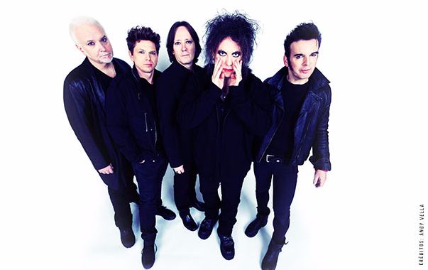 the-cure-lisboa-entradas
