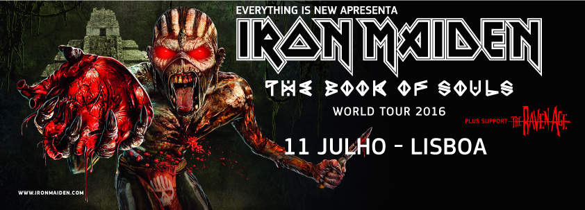iron-maiden-lisboa-11-julio-tickets