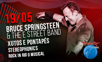 bruce-springsteen-lisboa-entradas-rock-in-rio
