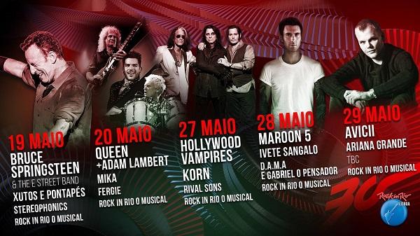 Rock-in-Rio-Lisboa-Cartel-masqueticket-mayo-2016-blog