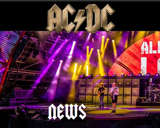 acdc-news