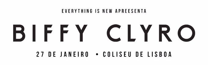 biffy-clyro-lisboa-enero-2017-masqueticket-entradas-blog