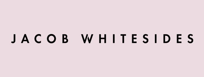 jacob-whitesides-entradas-lisboa-masqueticket