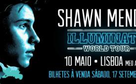 shawn-mendes-entradas-2017-lisboa