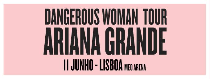ariana-grande-lisboa-entradas-tickets-masqueticket