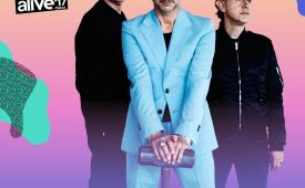depeche-mode-nos-alive-2017-entradas-tickets-abonos-masqueticket