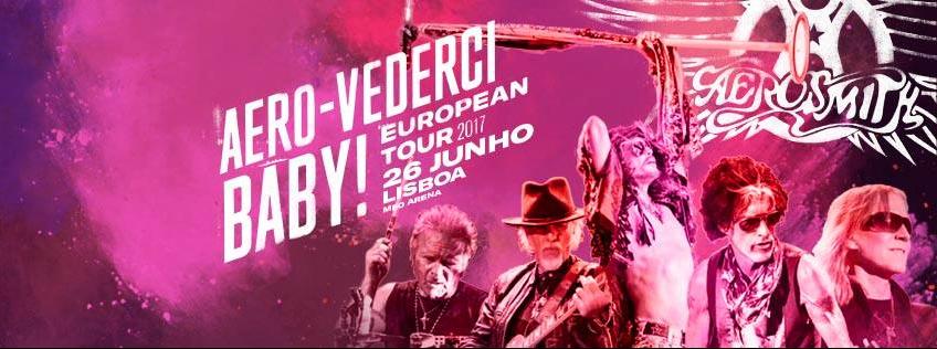 Aerosmith-en-Lisboa-Entradas-Masqueticket-tickets-bilhetes-junio-2017