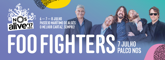 foo-fighters-nos-alive-entradas-abonos-masqueticket