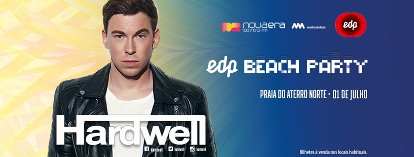 hardwell-edp-nova-era-beach-party-2017-entradas-masqueticket