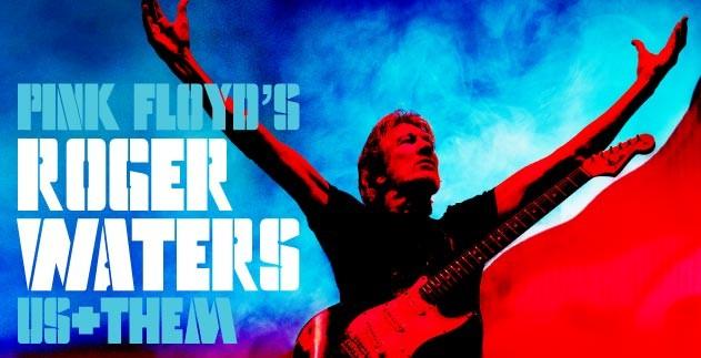 Roger Waters en Lisboa, mayo 2018. Entradas. Tickets