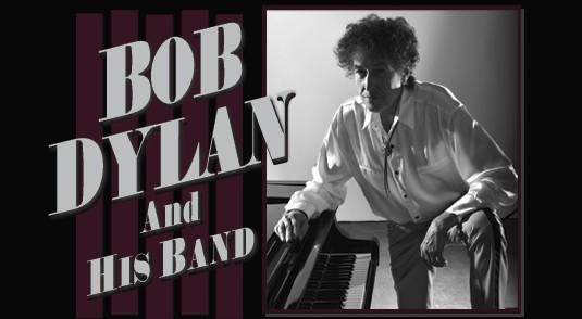 Bob-Dylan-Lisboa-2018-Entradas-MasQueTicket