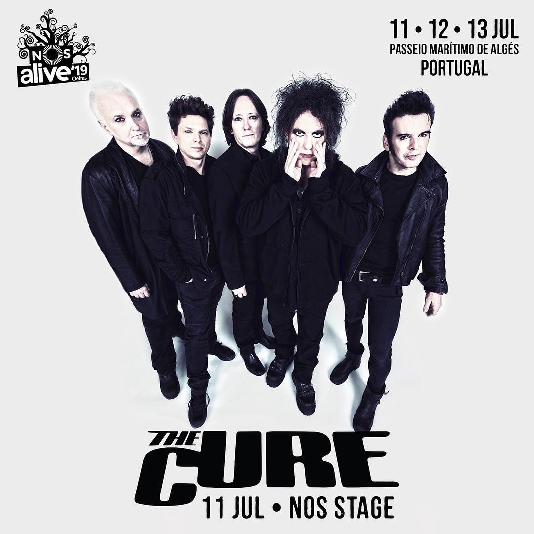 The-Cure-NOS-Alive-Alges-Oeiras-Lisboa