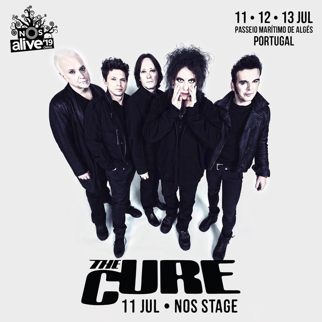 The-Cure-NOS-Alive-Alges-Oeiras-Lisboa