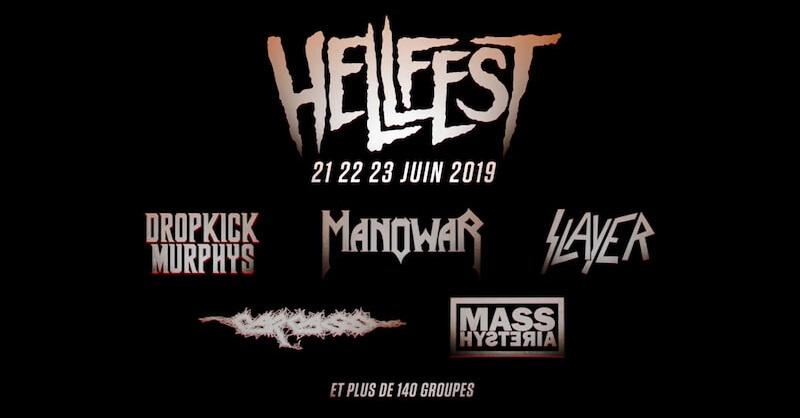 festival-hellfest-2019-entradas-abonos-viaje-bus
