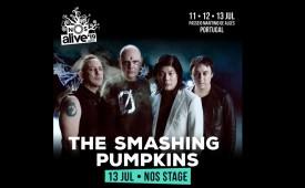 smashing-pumpkins-festival-nos-alive-entradas-2019-masqueticket-blog