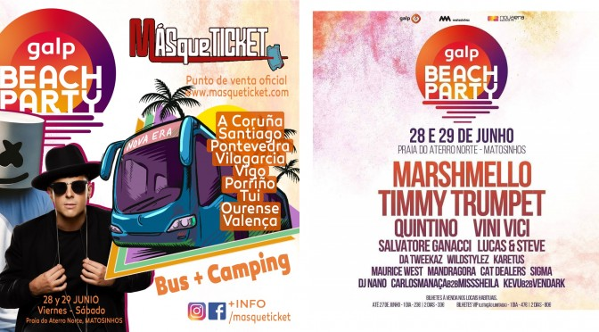 Cartel-Bus-GalpBeachParty-2019-Nova-Era-fb