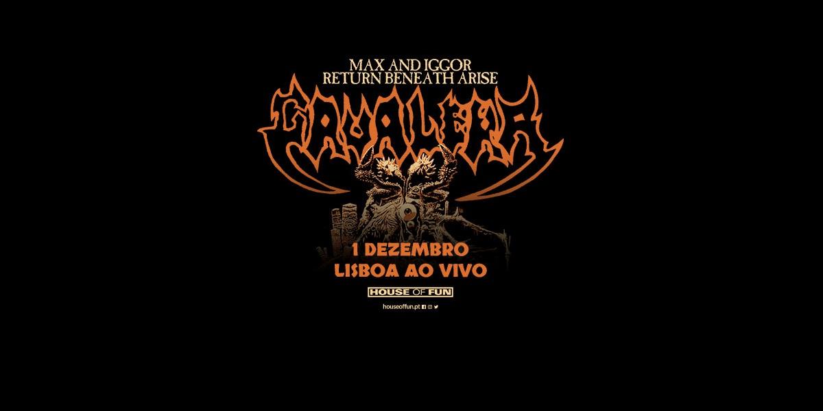 cavalera-lisboa-tickets-concierto-2019-entradas-blog-masqueticket