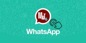 whatsapp-telefono-masqueticket-
