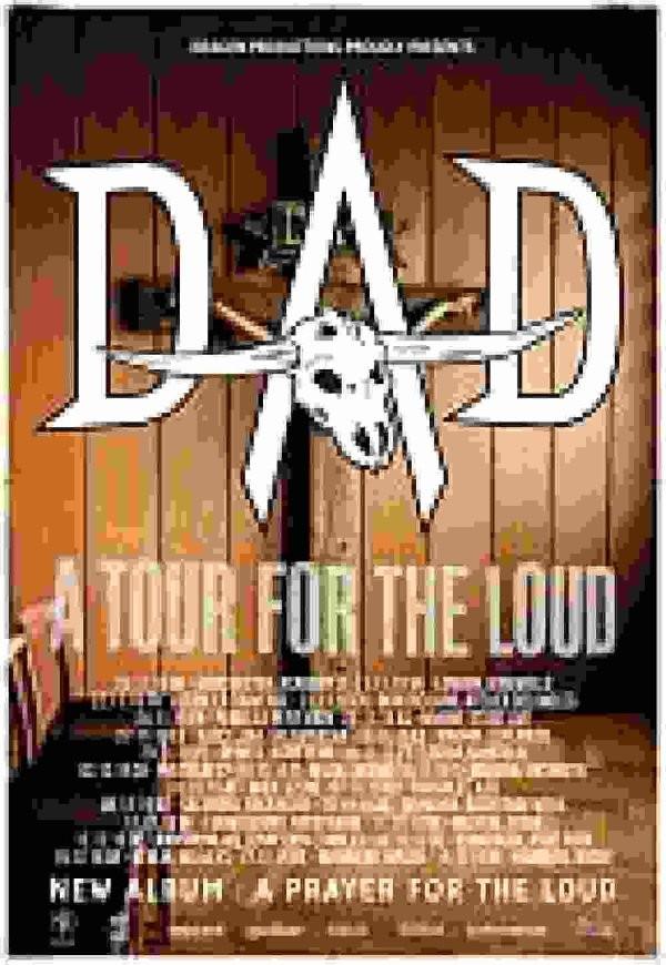 DAD (Oporto)