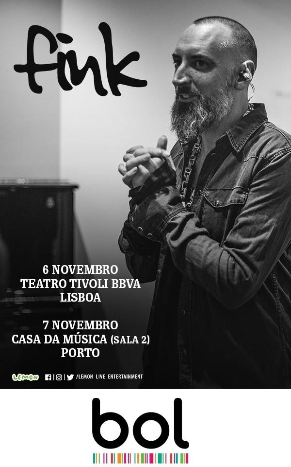 FINK (Oporto)
