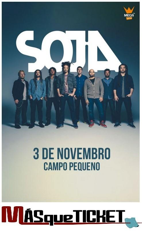 SOJA (Lisboa)