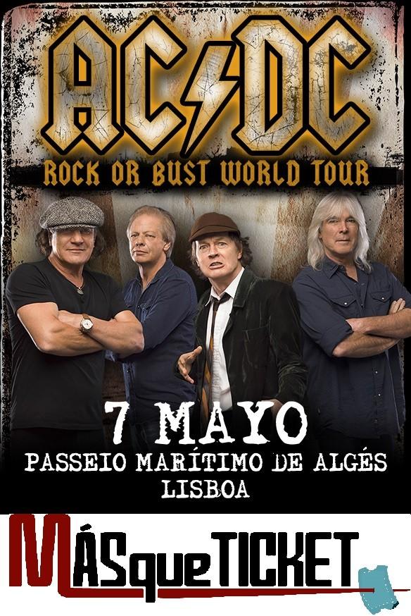 AC/DC (Lisboa)