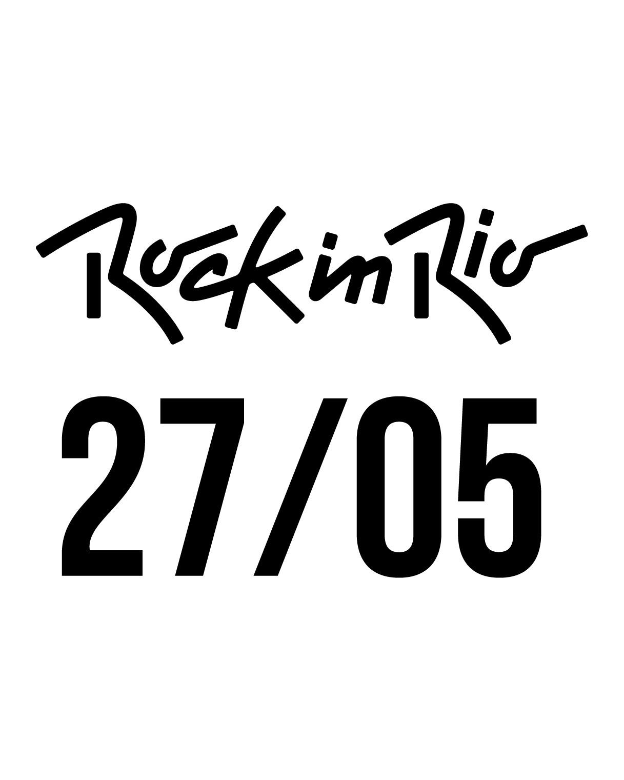ROCK IN RIO LISBOA 27-05-2016 (Hollywood Vampires)