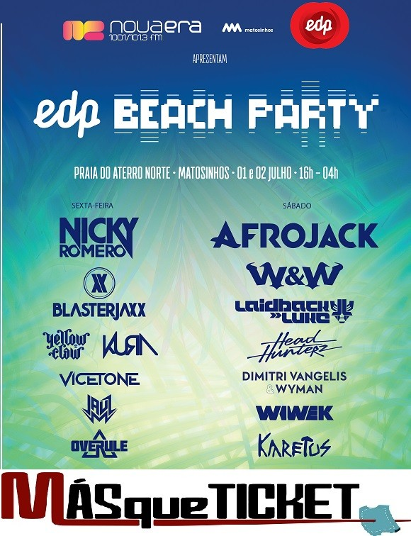 cartel-edp-nova-era-beach-party-2016-entradas--viaje-bus-masqueticket
