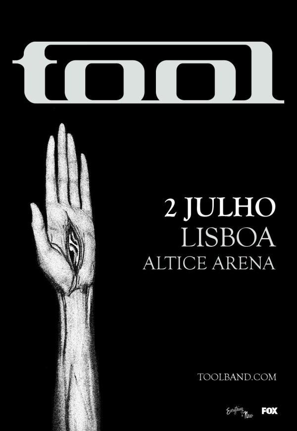 TOOL (Lisboa)
