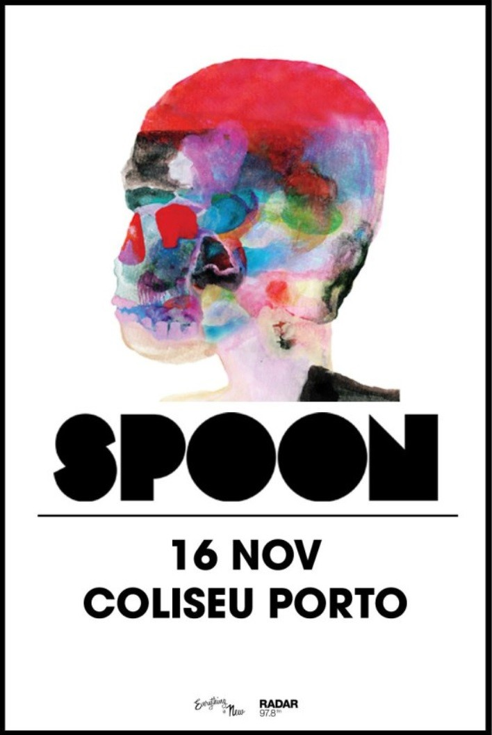 SPOON (Oporto)