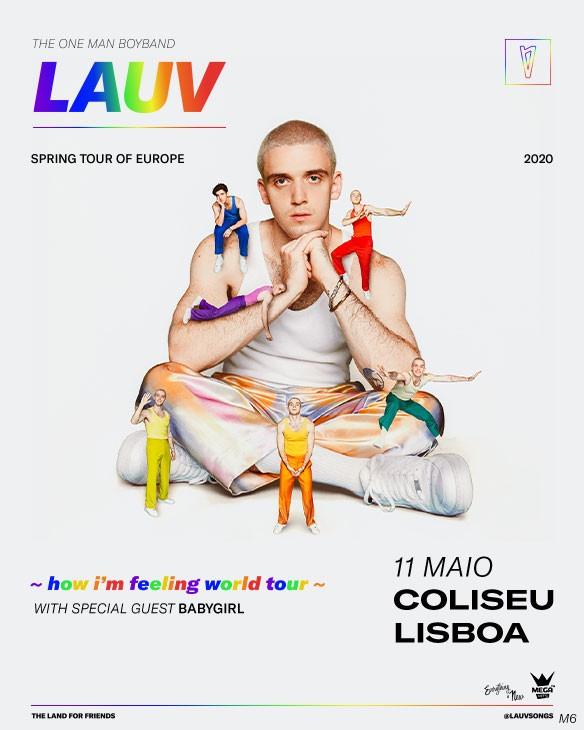 LAUV (Lisboa)