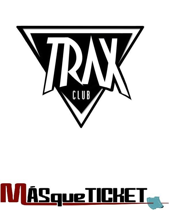 Sala Trax Club (Vigo) Vigo (Pontevedra)