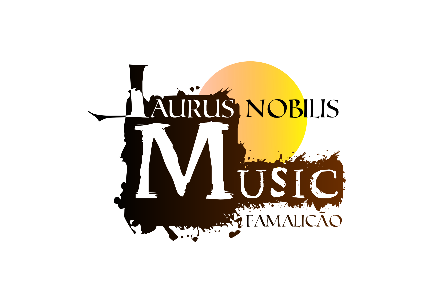 LAURUS NOBILIS MUSIC FAMALICÃO