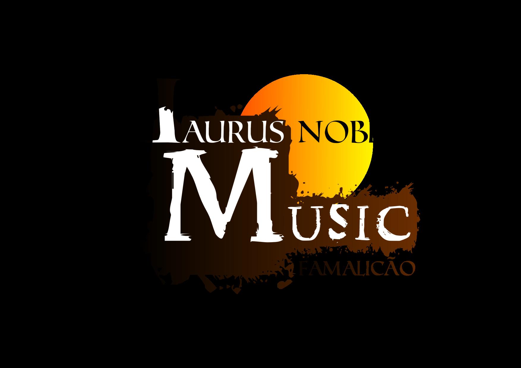 LAURUS NOBILIS MUSIC FAMALICÃO Louro, Vila Nova de Famalicão