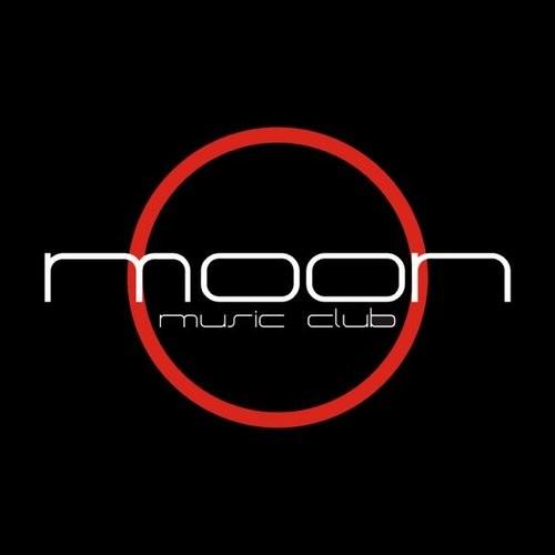 Sala MOON MUSIC CLUB (Santiago de Compostela) Santiago de Compostela
